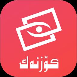 koznak手机版appv8.8.4 安卓版