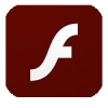 Adobe Flash Player for Mac