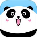 熊猫苹果助手ipad正式版