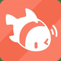 小鱼办公手机版