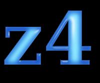 z4root一键root中文版