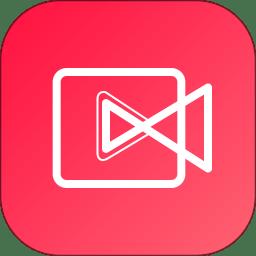快视频手机版v1.1.8 安卓官方版