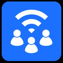 魔方Wifi助手(wifi热点软件)