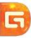 硬盘坏道屏蔽工具(diskgenius)