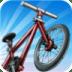 单车男孩(BMX BOY)