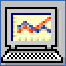 网站压力测试(web-ct)