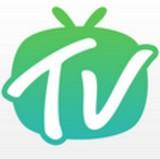 电视派(多屏互动软件)