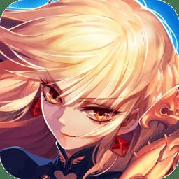 漫斗三国ios版 v1.2.18 iPhone版