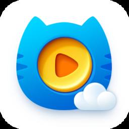电视猫电视版