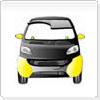 伊特车辆管理软件(车辆管理系统)