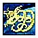 降龙990会计软件(会计核算软件)