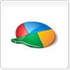 伊特进销存软件(进销存管理系统)