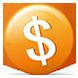 财智记账本(家庭记账软件)