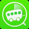 泸州掌上公交app