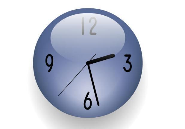 flash时钟大全,50个SWF格式的时钟,您可以用IE或其他安装有flash Player插件来打开。打开后,这些文件会自动读取系统时间,以动画时钟的方式来显示当前时间。最简单的上一个圆盘时钟,时、分、秒三个针,有数字时刻。可以用于网页上添加时钟效果。这些都是flash源码,喜欢flash的朋友不妨研究研究这些时钟是如何工作的!