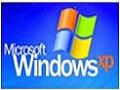 Windows7超��K端