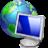 portscan端口扫描器