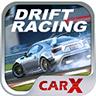 CarX漂移赛车内购版