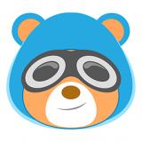 �w熊��lpc版