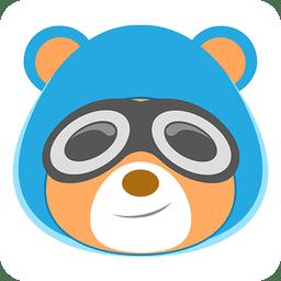 飞熊视频官方版