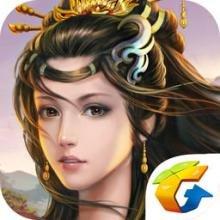 七雄争霸手机版v6.8.5 安卓官方版