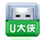 U大�b�b�C版在�安�b器