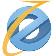 720极速浏览器(屏蔽视频弹窗广告)