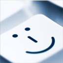 2BKey魔�F小�I�P修改器