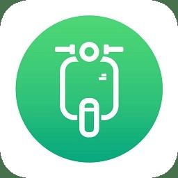 爱闹直播app