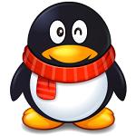 QQ密码破解器免费版