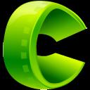 视频编辑器(idoo Video Editor)