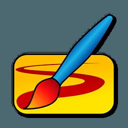 画画板工具免费版