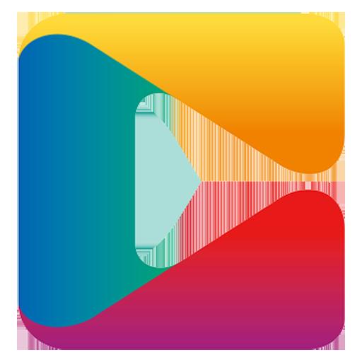 cbox央视影音世界杯版(世界杯高清直播软件)