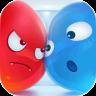 红蓝大作战2手机版