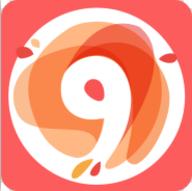 99玩手游平台软件