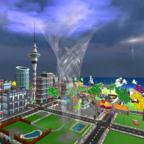兔几直播手机版
