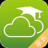 内蒙古和校园家长版app