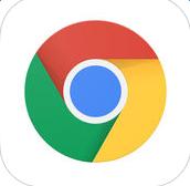 谷歌浏览器苹果手机版