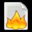 文件粉碎器(WinShred)
