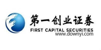 第一创业证券