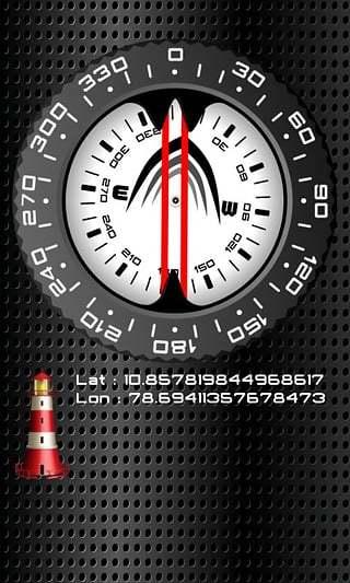 北斗导航app v2.0.1.3 安卓官方正式版 0