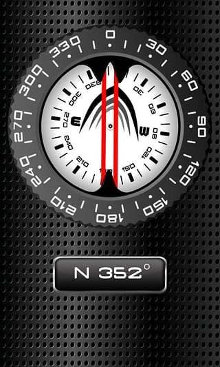 北斗导航app v2.0.1.3 安卓官方正式版 2