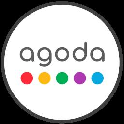 安可达软件(agoda)