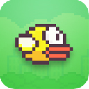 flappy bird电脑版