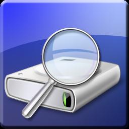crystaldiskInfo硬盘信息检测工具