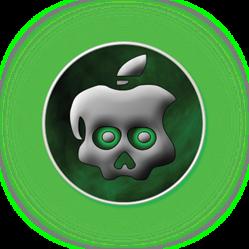 greenpois0n(绿毒越狱软件)
