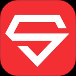 汽车超人(养车app)