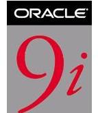 Oracle 9i客�舳�32/64位��w中文企�I版