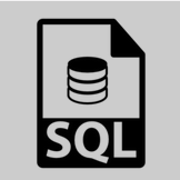 SQL SERVER MANAGEMENT STUDIO2012