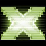 DX1032位(directx10)